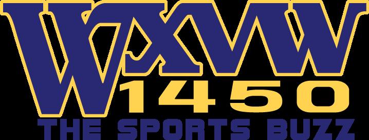 Final1450 logo NEW