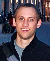 Ryan Vinz