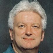 David Hibbert