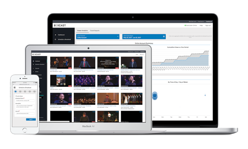 3_BoxCast_Dashboard_Responsive