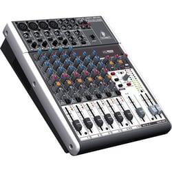 Behringer Mixer .jpg
