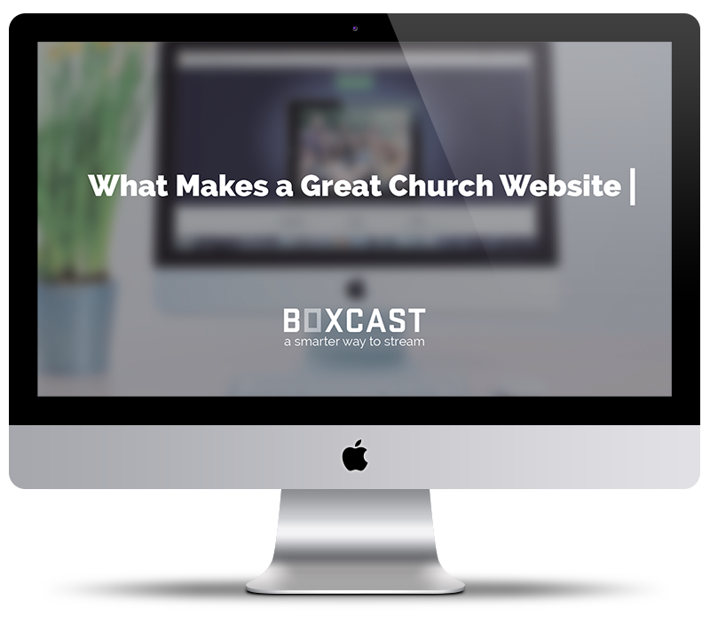 Church-Website-Webinar-Mock.png