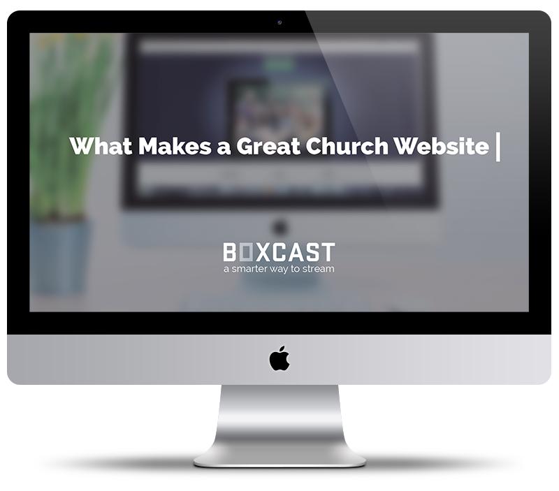 Church-Website-Webinar-Mock.png