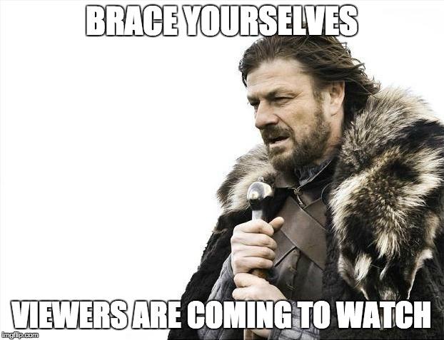 GOT viewers .png
