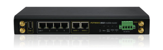 Pepwave Max .png