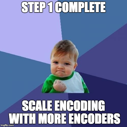 baby encoding.png