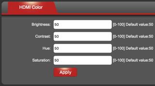 dmb color defaults.png