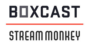 BoxCast+Stream-Monkey-Logo-Lockups-Vertical_FULL-COLOR