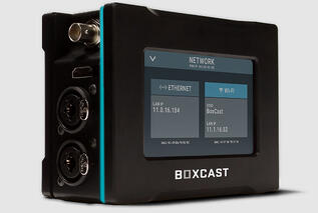 Pivot_BoxCaster-Pro