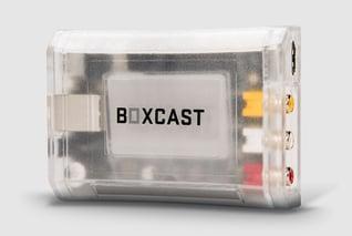 Pivot_BoxCaster