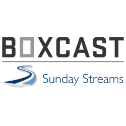 BoxCast_SundayStreams_Lockup-1