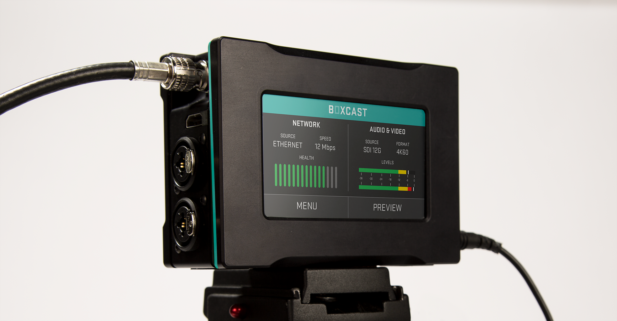 BoxCaster Pro with Power and 12G SDI.png
