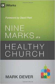 9_Marks_of_a_Healthy_Church.jpg