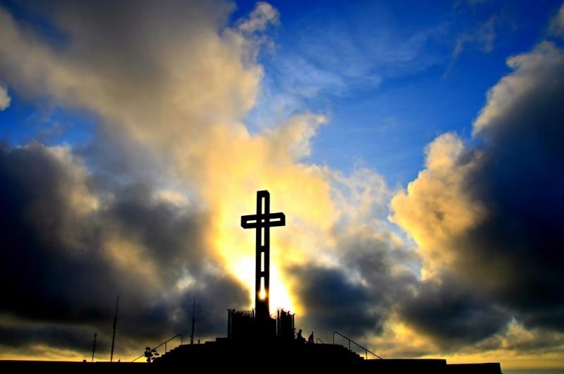 Easter_Christ.jpg