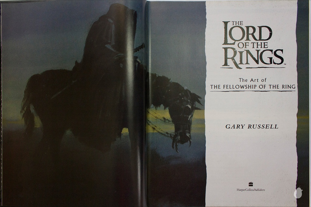 Lord_of_the_Rings.jpg