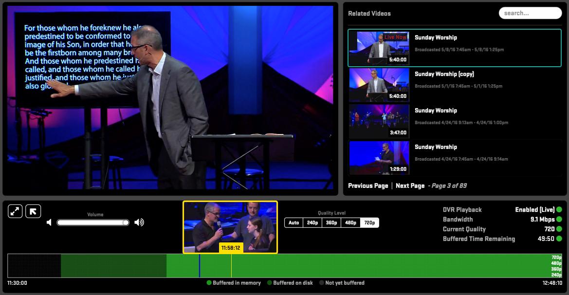 MultiSitePlayerScreenshot.png
