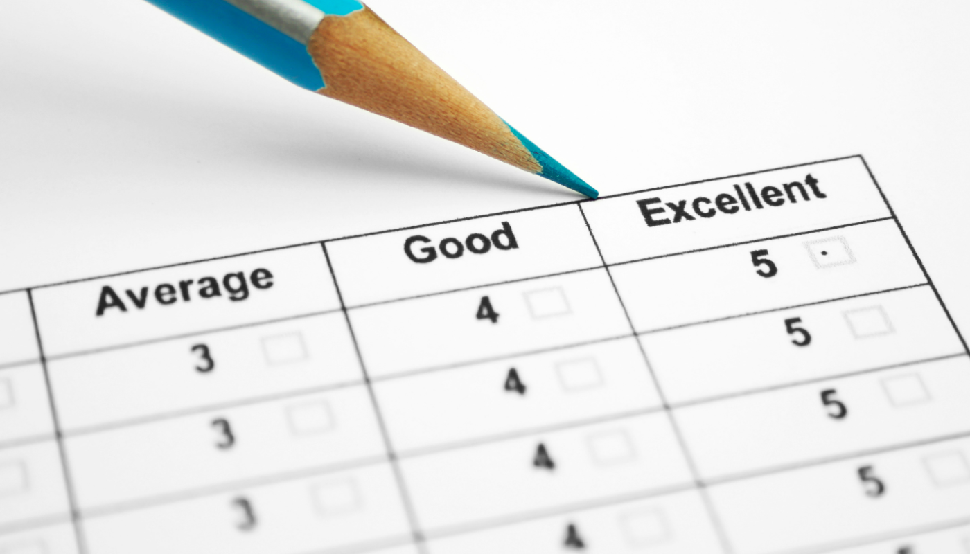 Survey_LI.png