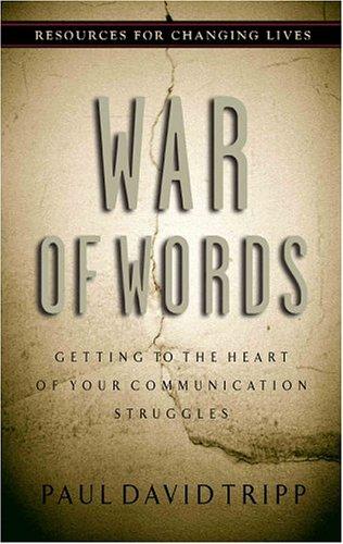 War_of_Words.jpg