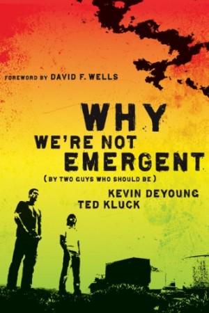 Why_Were_Not_Emergent.jpg