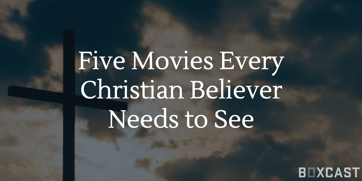 christian_movies.png