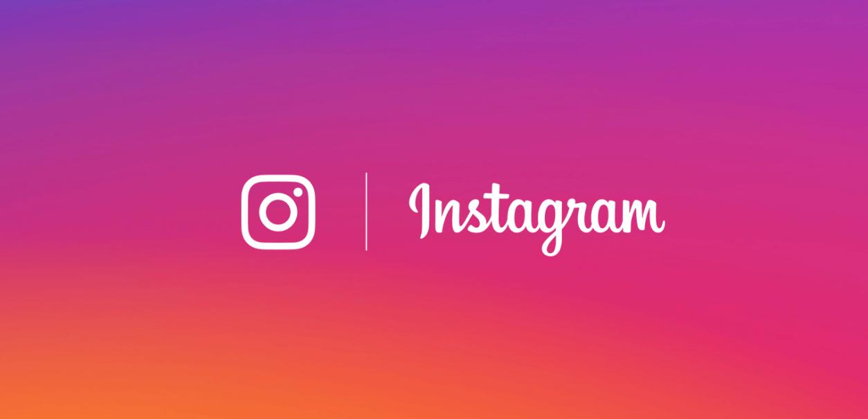 church_instagram_header.png