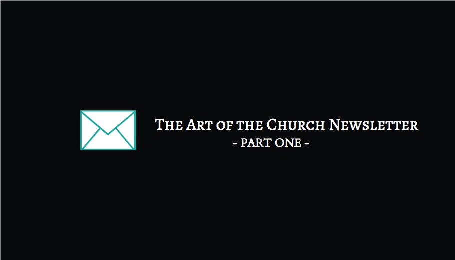 church_newsletter-part-1.png
