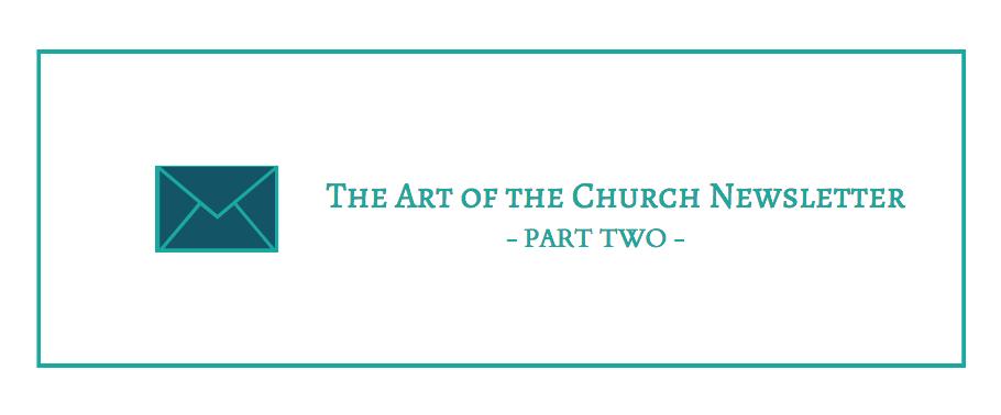 church_newsletter_part2.png