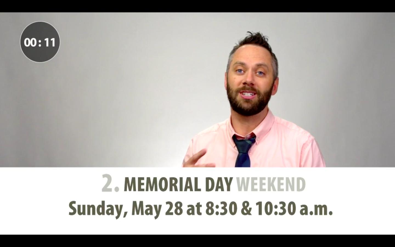 church_video_announcement.png