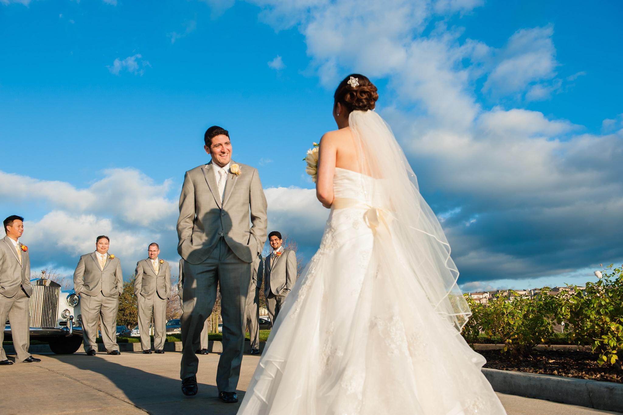 outdoor_wedding.jpg
