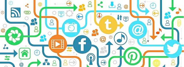 social_media_graphic.jpg