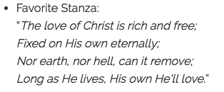stanza1a.png