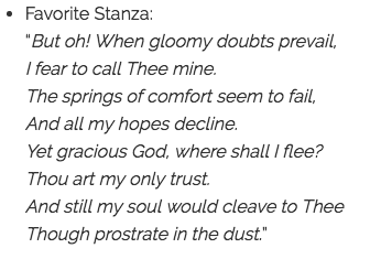 stanza2a.png