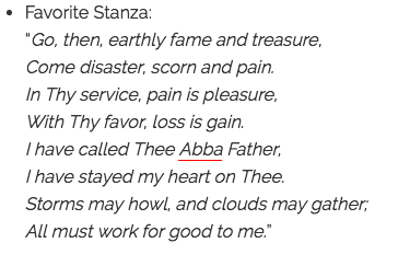 stanza4.png