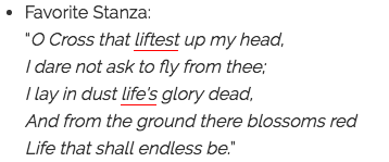 stanza5.png