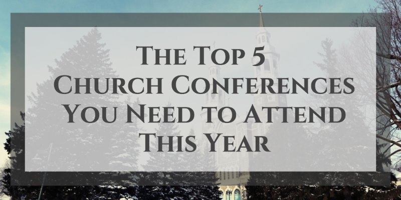 top-5-church-conferences.png
