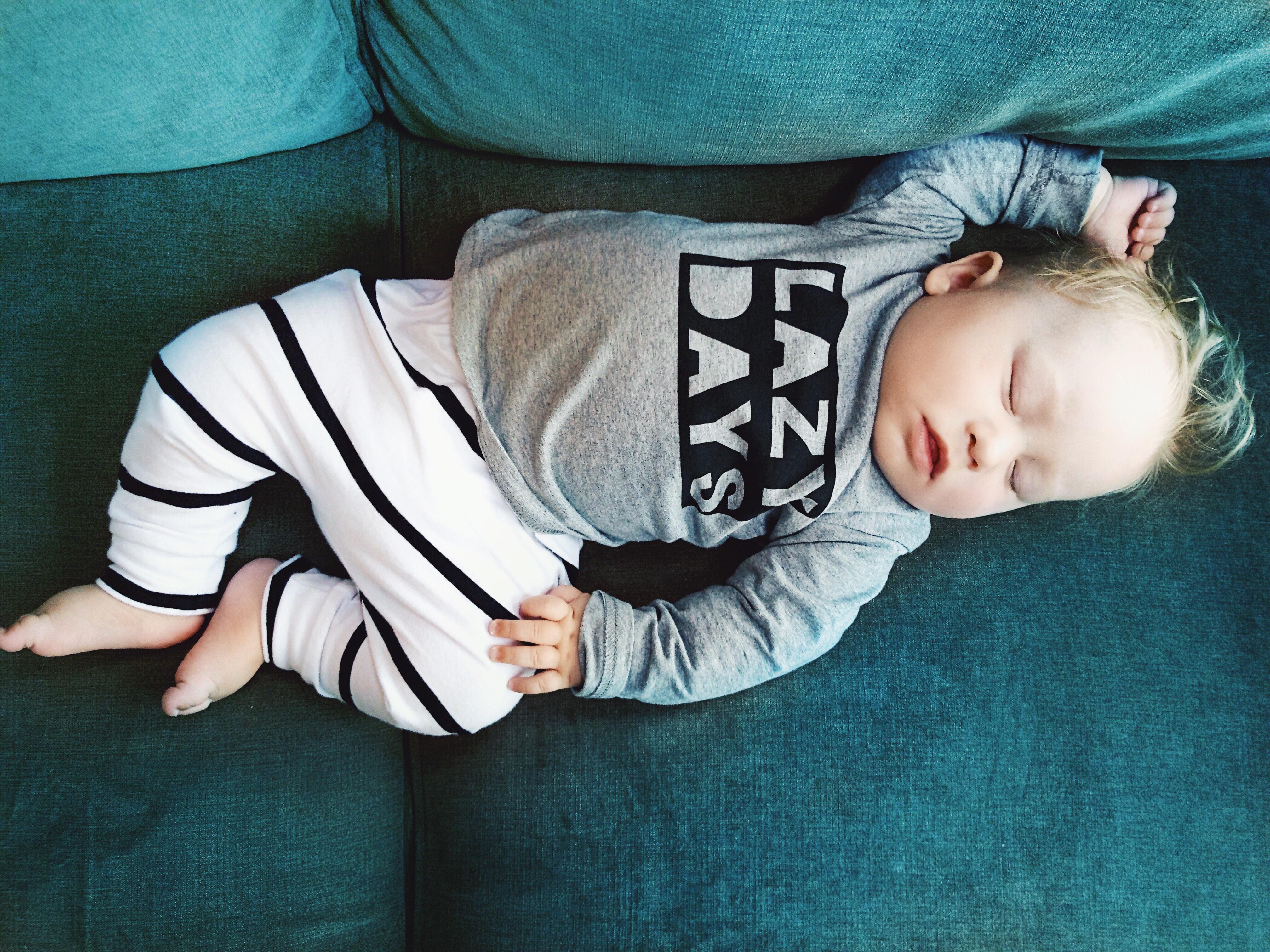 Sleeping Kit