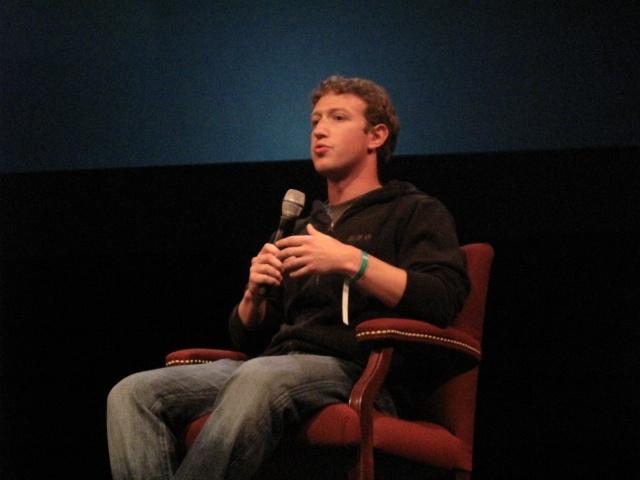 Mark_Zuckerberg.jpg