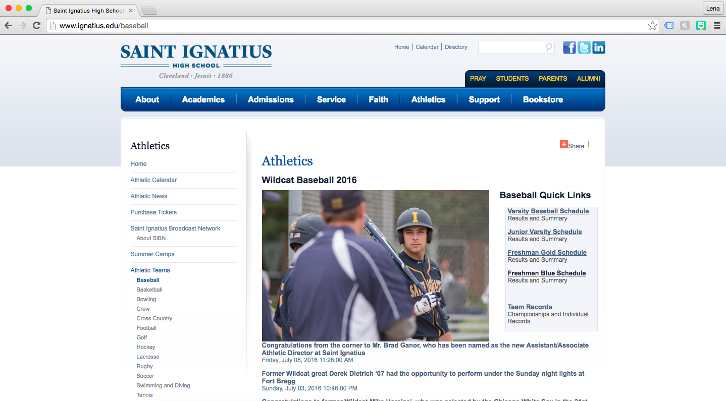 Sports_Website.png