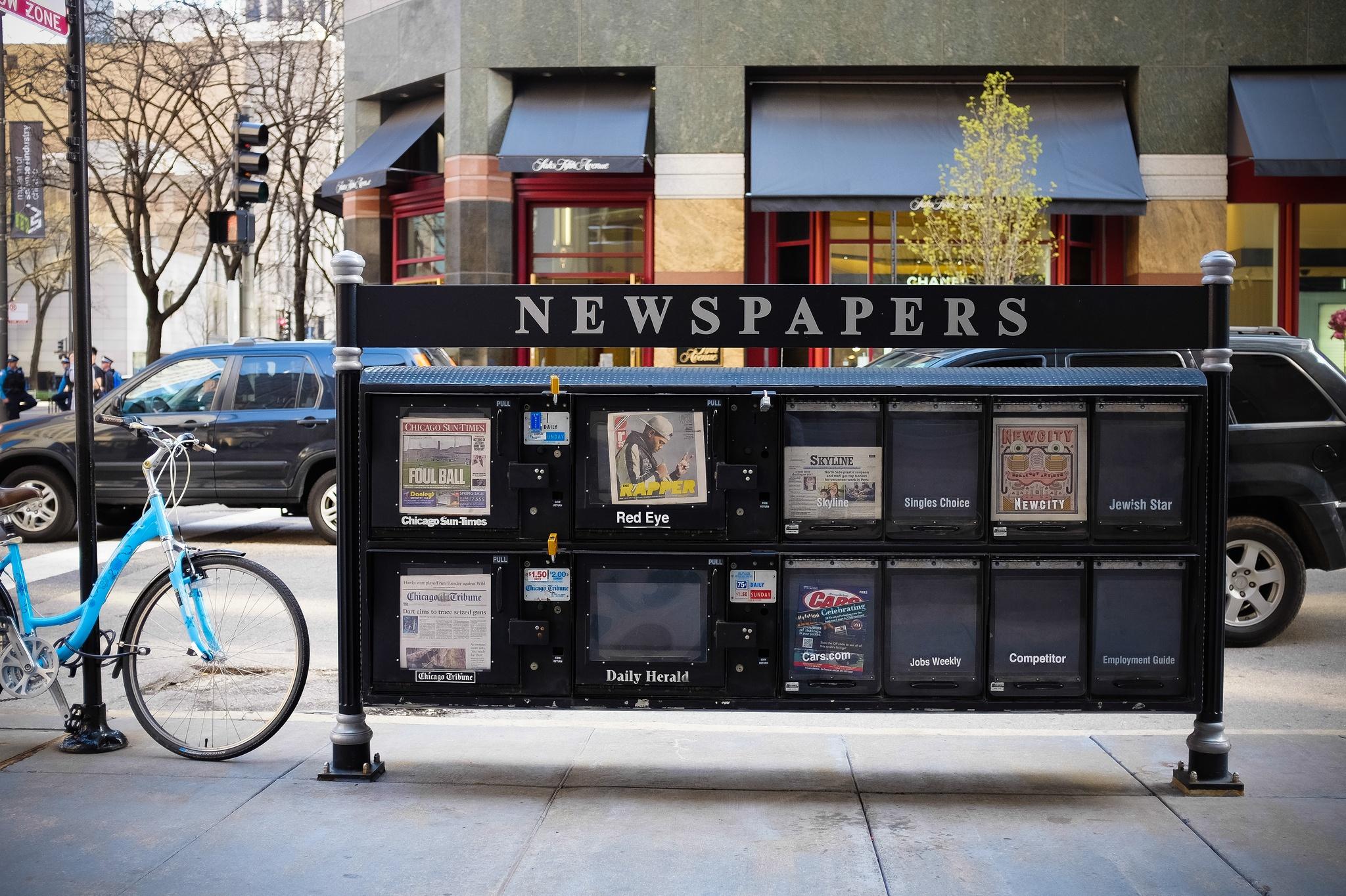 newspaper_stand.jpg