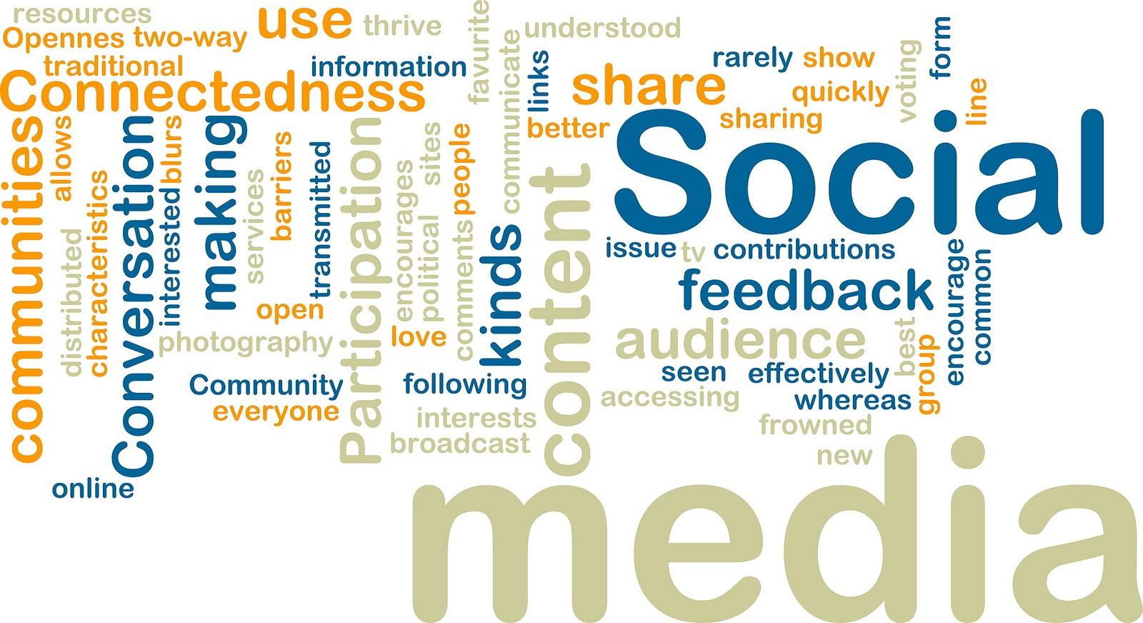 social_media_word_cloud.jpg