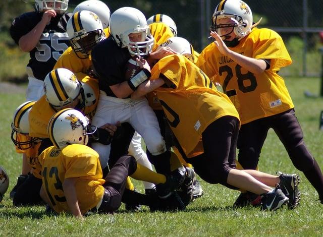 youth_sports_crisis.jpg