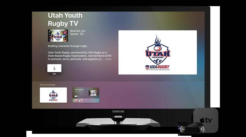 Boxcast-apple-tv-custom-app