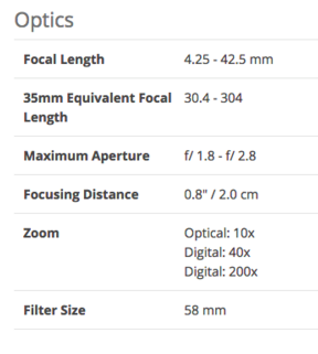optical-zoom-for-live-streaming-video-camera