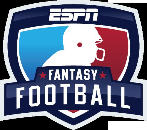 Image: ESPN Fantasy Football Logo