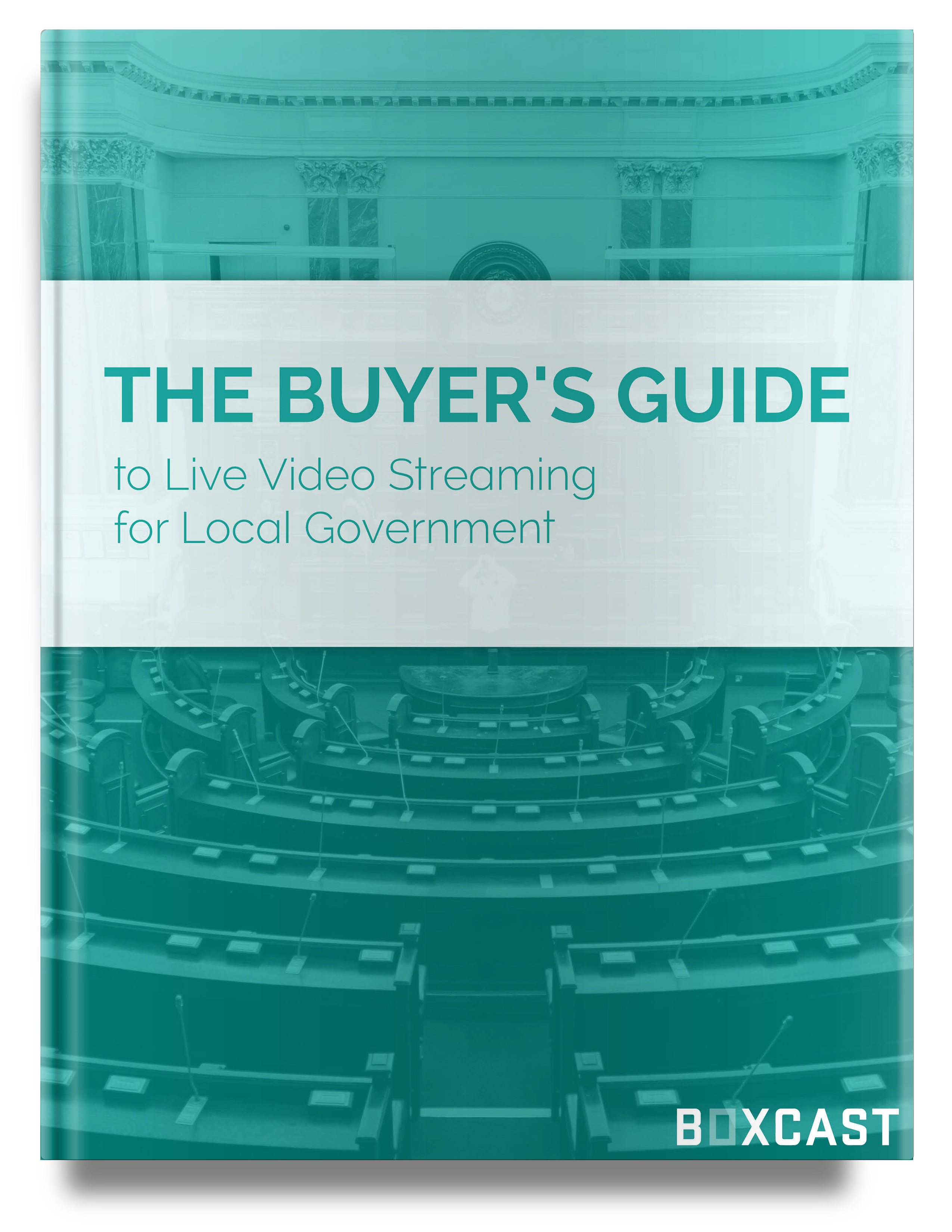 Muni Buyer's Guide Cover.png