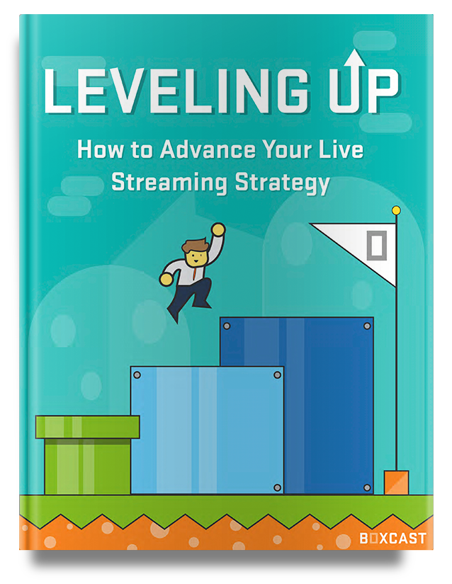 Level Up Cover.png