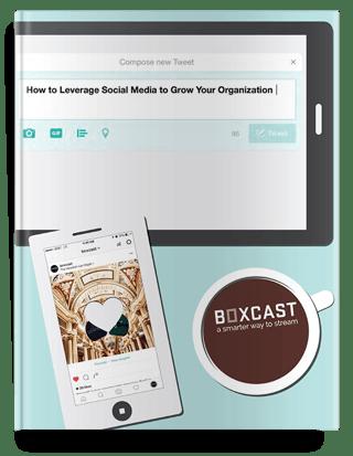 Social-Media-Guide Mock Up