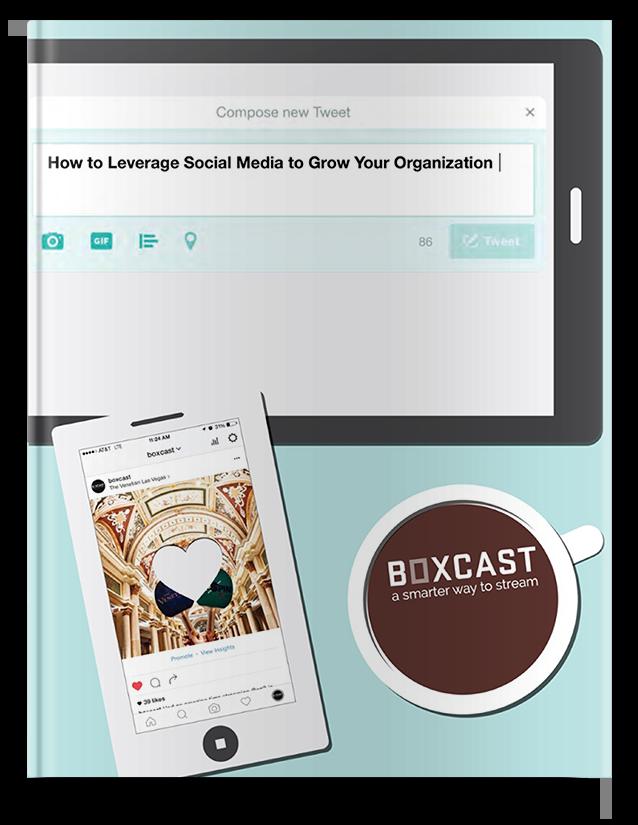 Social-Media-Guide Mock Up.png