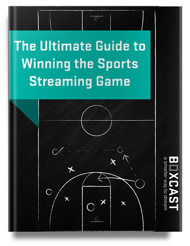 Sport-Streaming-Guide Mock Up