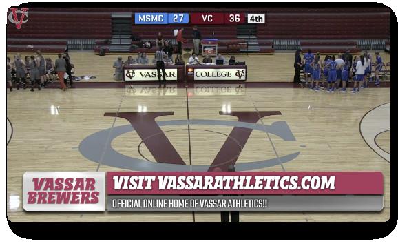 Vassar-Indication.png